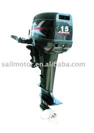 electric outboard motor 15hp electric outboard motor 15hp
