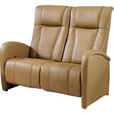 canapé 2 places relax cuir canapé 2 places relax en cuir de grande qualité couleurs au choix