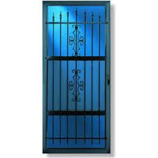 Pella Retractable Screen Door Door Lowes Interior Doors Lowes Storm Door Lowes Doors