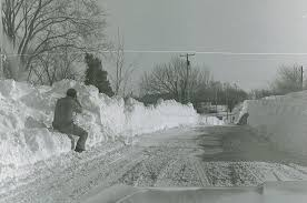 worst blizzard in history residents summon memories of worst snowstorm in ohio history local
