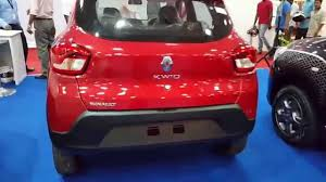 kwid renault interior renault kwid exterior and interior hd youtube