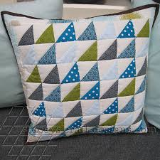 cushion archives stacey u0027s craft designs