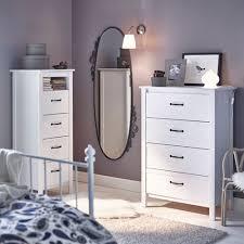 meubles bas chambre miroir ekne déco maison miroirs deco chambre et