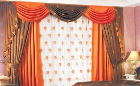 curtain design selecting the correct curtain designs bestartisticinteriors com