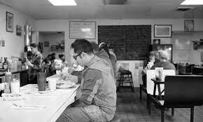 film photography ilya natarius denver co butcher block cafe denver co