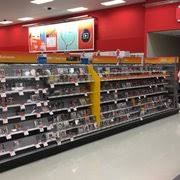 tucson target black friday target 10 photos u0026 24 reviews department stores 9615 e old