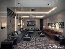 modern architecture living room aecagra org