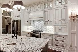 replacing kitchen backsplash how to replace a kitchen backsplash dig this design