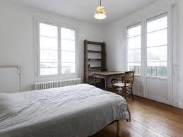 imposition chambre chez l habitant imposition si je loue une chambre meublee meuble sur thionville