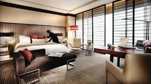 Luxury Hotels Nyc 5 Star Hotel Four Seasons New York Thank You Four Seasons Hotel Pudong Shanghai For The Generous
