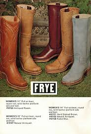 womens boots frye frye s boot catalogs