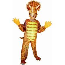 Lizard Halloween Costume Lizard Halloween Costume Photo Album Peridot Crystal Rhinestone