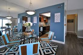 Rent A Center Dining Room Sets by The Leasing Experience The Leasing Experience Gmrencen