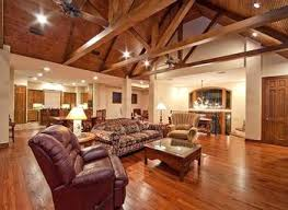 vaulted ceiling beams vaulted ceiling wood beams nurani org