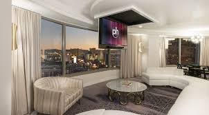 Caesars Palace Floor Plan Caesars Plans Thousands Of Room Enhancements In Vegas Regional