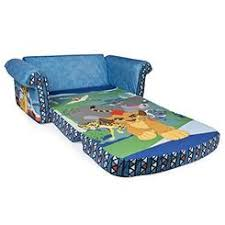 mickey mouse clubhouse flip open sofa with slumber disney junior mickey mouse clubhouse flip open sofa home the honoroak