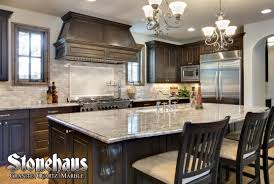 How To Care For Marble Countertops In Kitchen Diy How To Clean Marble Countertops Stonehaus
