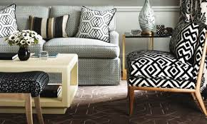 Best Sofa Brands Reviews by Good Sofa Makers Image Fatare Com