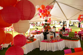 event planners top 5 qualities of successful event planner emdi institute of