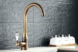 kitchen faucet manufacturers list kitchen faucet manufacturers list photogiraffe me