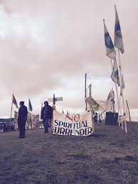 native american thanksgiving prayer resistance movements in music on the ground at standing rock and