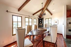 6130 linforth los angeles leslie whitlock staging and design is