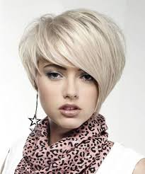 medium hairstyles for girls to bring your dream hairstyle into