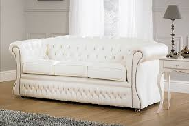 Chesterfield Sofa Bed Uk by Custom Made Chesterfield Lpc Furniture