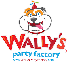 party city halloween stores wally u0027s party factory invites public to grand opening celebration