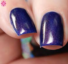 opi turn on the northern lights opi turn on the northern lights 2 cosmetic sanctuary