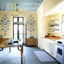 yellow kitchen design yellow ceiling paint u2013 alternatux com