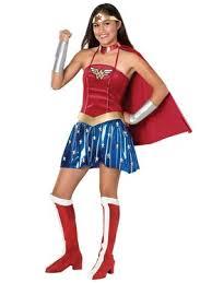 Super Hero Halloween Costumes Teen Superhero Costumes Superhero Halloween Costumes Teen