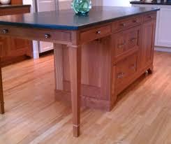 glorious antique kitchen island legs tags kitchen island legs