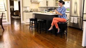 Laminate Flooring Restore Shine Restore Hardwood Floors With Floor Restore Youtube