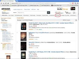 Help Desk For Dummies How To Get Help For Your Kindle Paperwhite Dummies