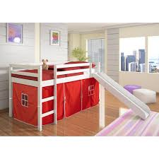 Kids Rooms To Go by Home Design Uncategorized Decorations Ideas Kids Rooms To Go