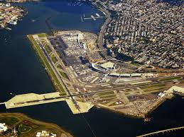New York Airport Map Terminals by Laguardia Airport Wikipedia