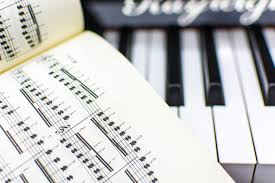 quotes about music and mood music is good for the soul and your health psychology today