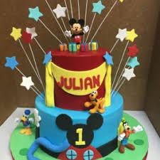 cakes u0026 celebrations nancy u0027s cake designs