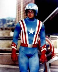 captain america rogers character comic vine
