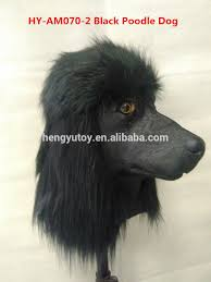 rubber halloween mask rubber dog mask rubber dog mask suppliers and manufacturers at
