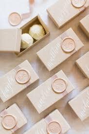 bridal favors 972 best wedding favors images on basket bridal