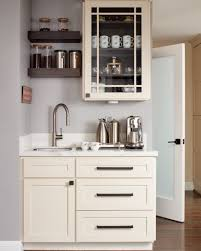 do you need a special cabinet for an apron sink tbs design gallery on coffee do you a