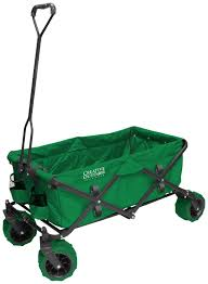 20 inch gorilla stand black friday at home depot john deere 21 utility cart price l i h utility cart pinterest