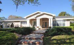 exterior paint color combinations for homes exterior paint color