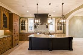 Tile Floor Designs For Kitchens by Tile Flooring And Granite Designs