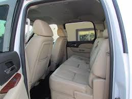 2007 chevrolet silverado 2500hd ltz duramax 4x4 crew cab city utah