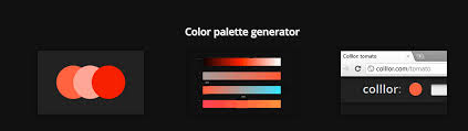 Color Combo Generator 300 Awesome Free Internet Resources You Should Know