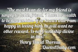 education quotes henry david thoreau quote quoteddaily daily quotes