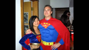 easy couples costumes costumes